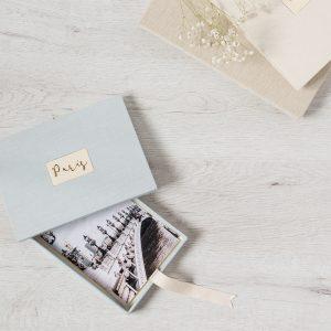 cajas-para-fotografias
