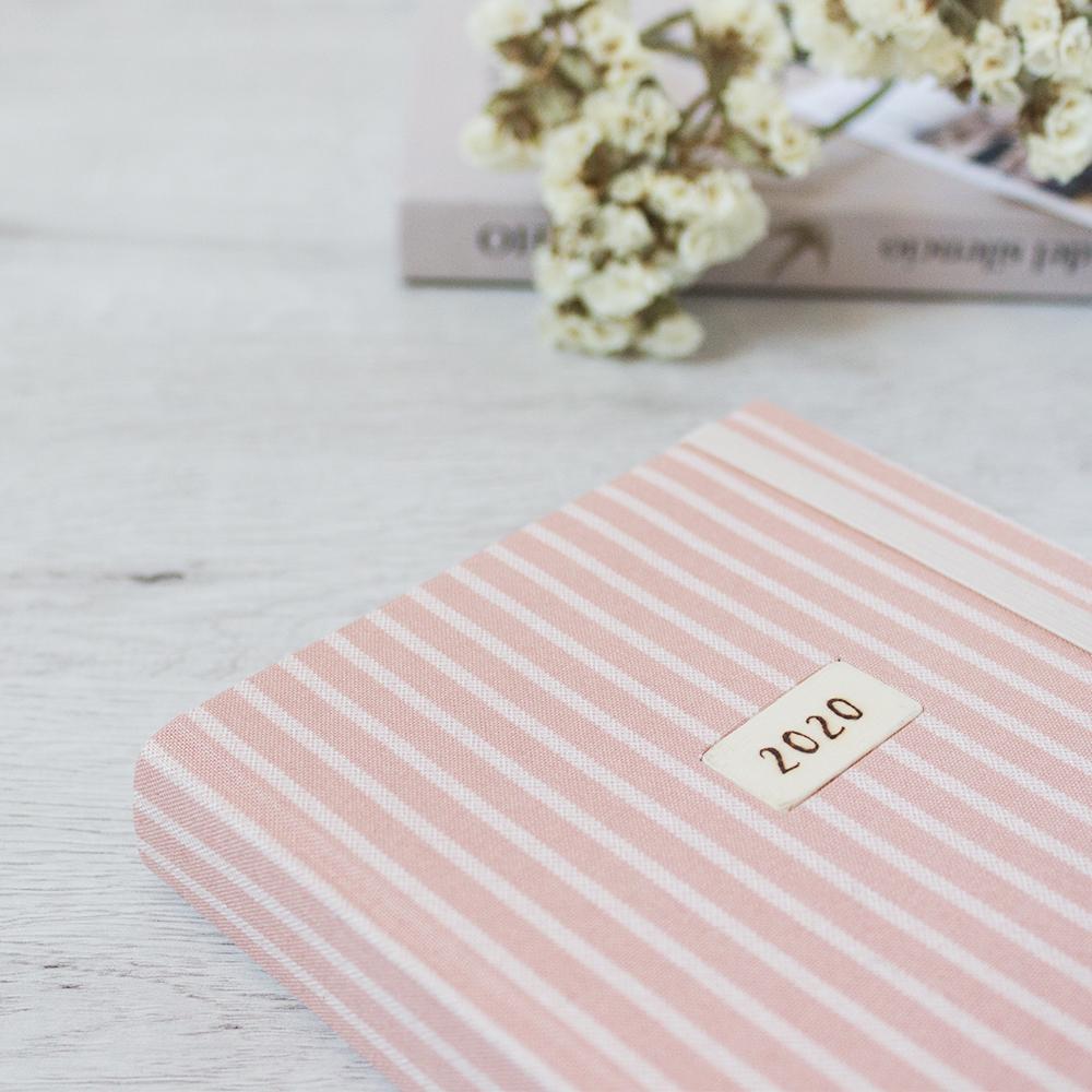 cuaderno-personalizado