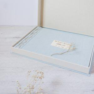 caja-para-album