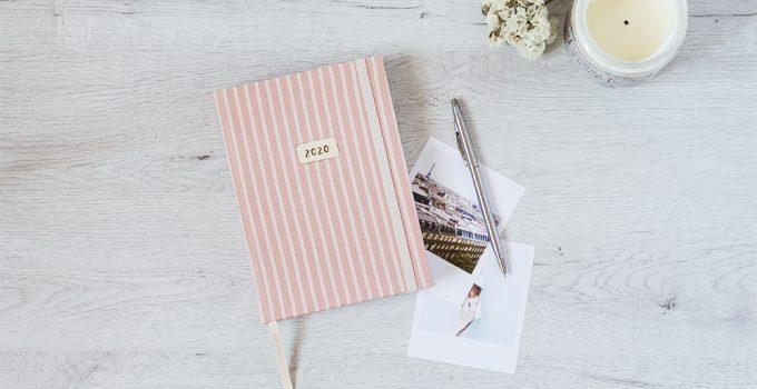 beneficios-de-escribir-un-diario